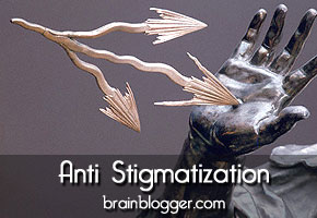 Anti-Stigmatization Category