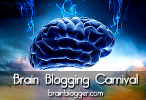 Brain Blogging Blog Carnival Category