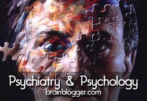 Psychiatry and Psychology Category