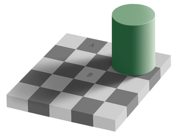 360px-Grey_square_optical_illusion