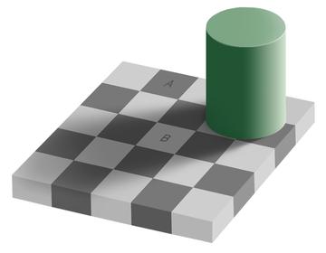 360px-Grey_square_optical_illusion