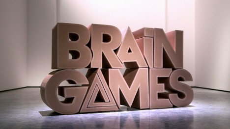 Brain Games