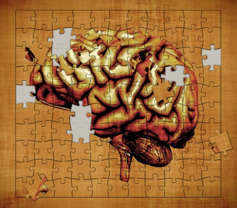Brain Games puzzle pic