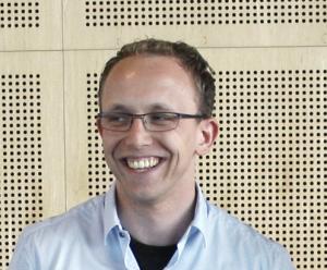 Eddie Brummelman, lead author