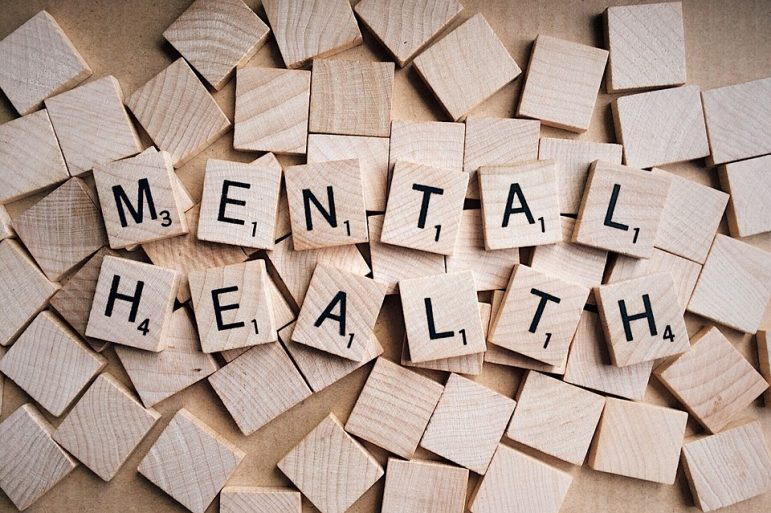 mental health policies and programmes in the workplace world health organization