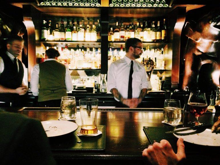 bartender_shift_work_stroke