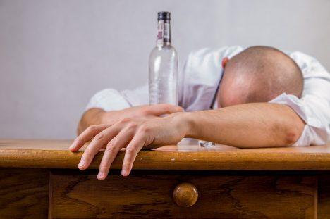 blackout-alcohol-brain