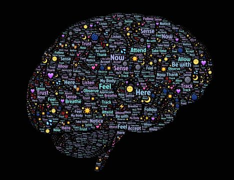 brain-998993_1280