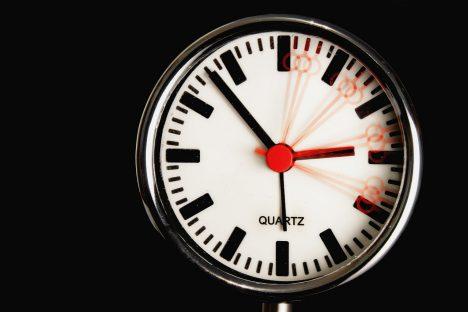 clock-611619_1280