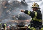 fireman-9-11-survivor-health-problems