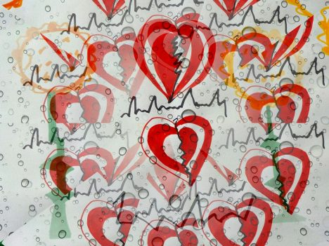 heart-460546_1280