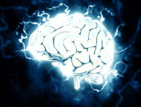 magnetic-brain-stimulation-memory-retrieval-attention