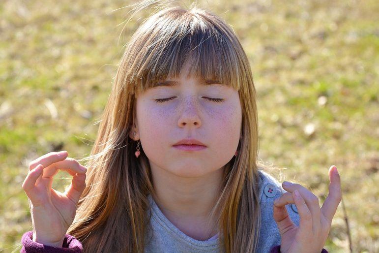 mindfulness-for-children-meditation