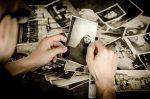 photo-256887_1280