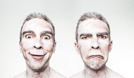 positive-emotion-procrastinating-psychology