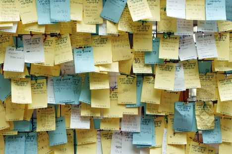 post-it-1079361_1280