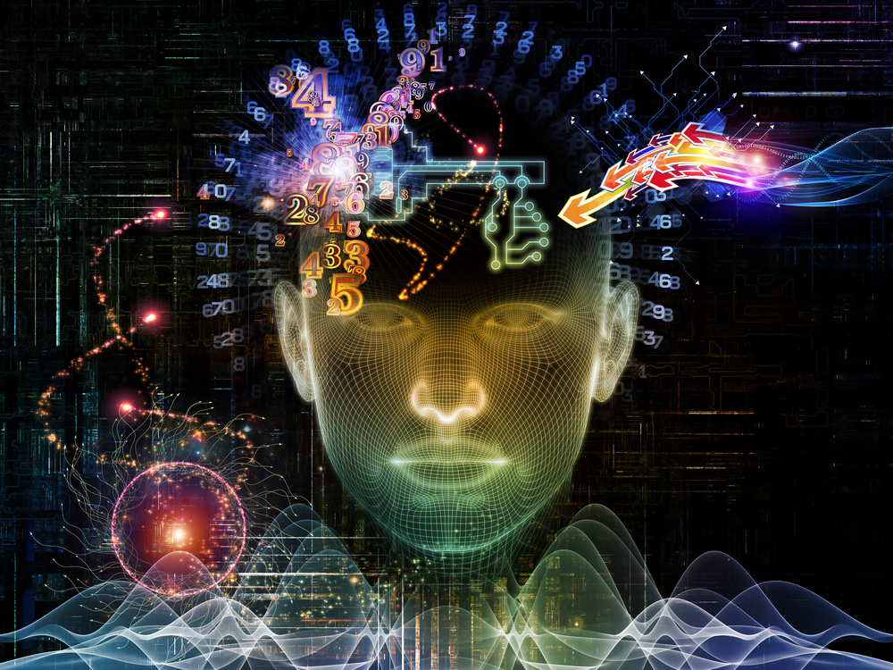 A Virtual Brain The Benefits Of Brain Modelling Brain Blogger