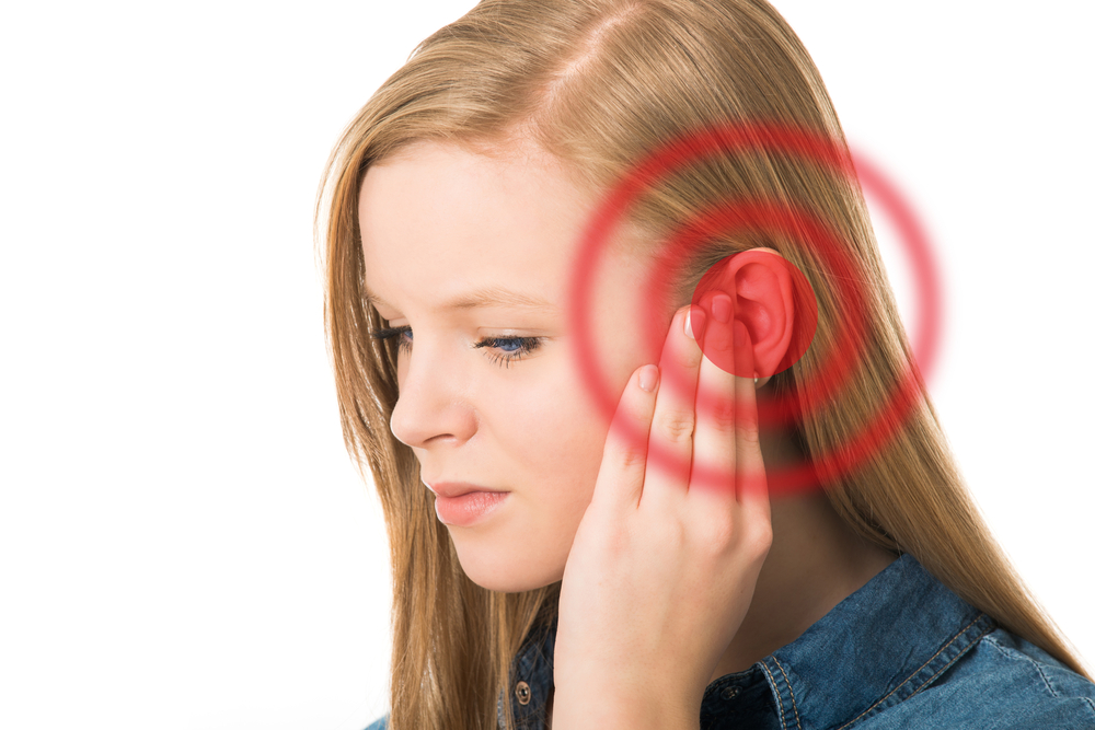 Of Benzos Or Ketamine Would Probably Get Rid Of Anyone's Tinnitus Temporarily Tinnitus Treatment Solutions