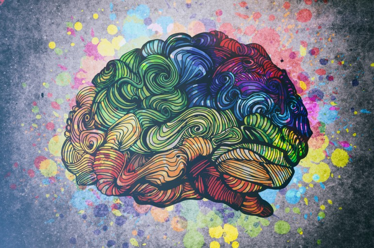 Intelligence boosting drugs image 14
