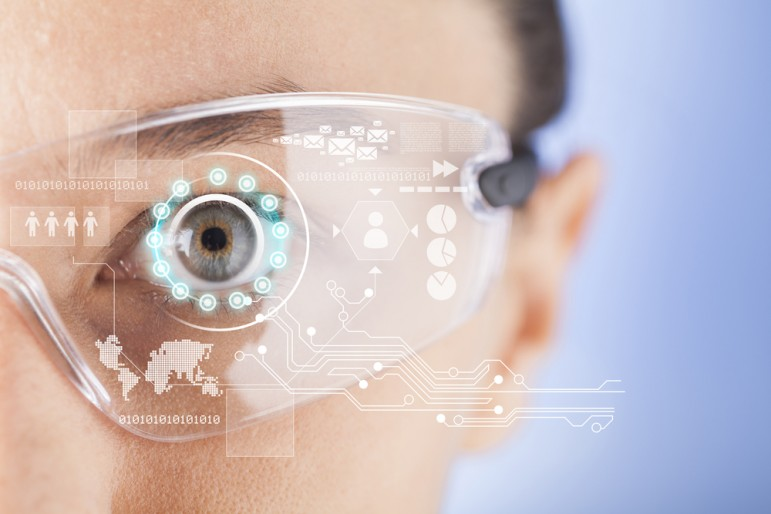 How Will Augmented Reality Change Our Lives Brain Blogger