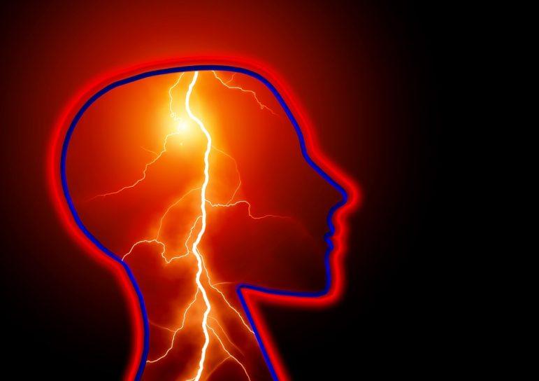 stroke-prevention-lifestyle