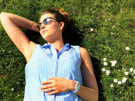 Do you get enough vitamin D for your brain?